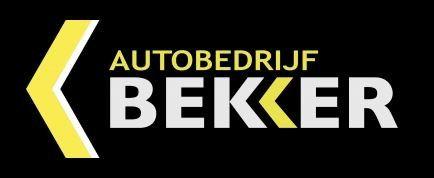 Autobedrijf Bekker